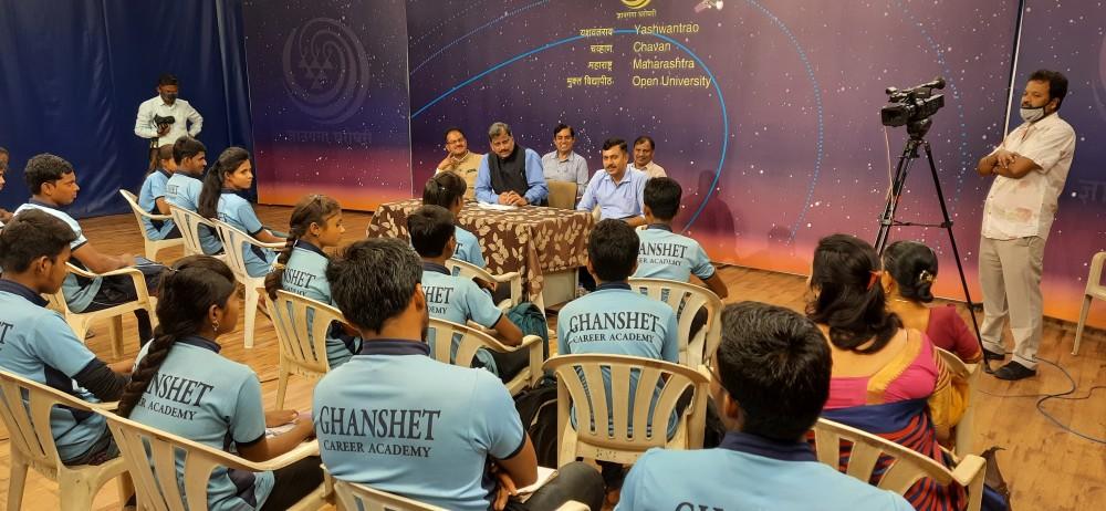 Competitive Orientation Program Photo 2
