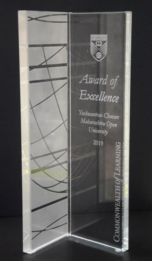 CoL Award 2019-P2