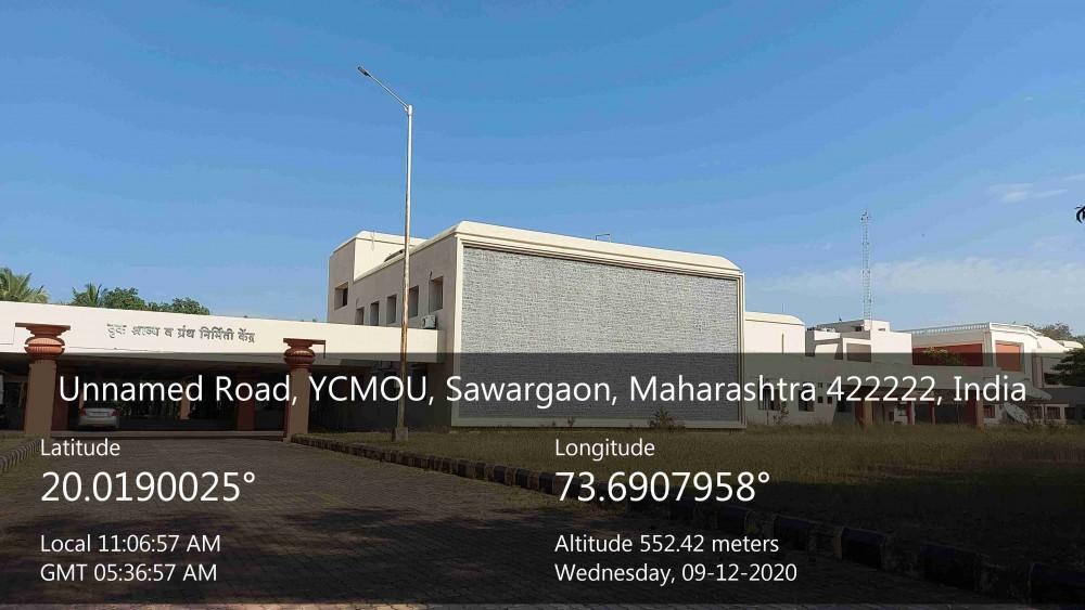 AVC Facilities P11