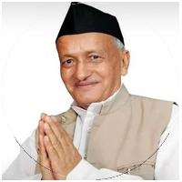 SHRI. BHAGAT SINGH KOSHYARI