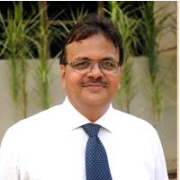 Prof. E. Vayunandan