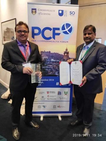 CoL Award 2019-P4