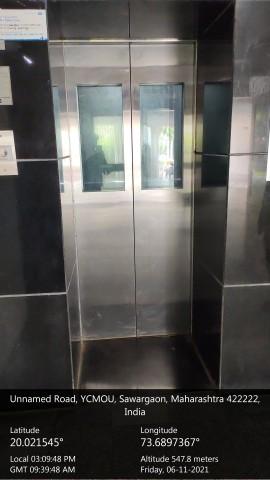 Lift Pic 2